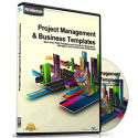 Project Management Documents - Guaranteed High Converting Offer On CB