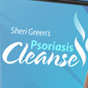 Psoriasis Cleanse