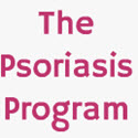 The Psoriasis Program - Permanent Psoriasis Solution By Dr Eric Bakker