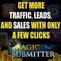 Magic Submitter Trial